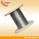 Nickel chrome flat electric heating resistance wire NiCr8020