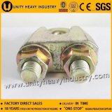 中国はDIN1142に可鍛性ワイヤーロープクリップを作った