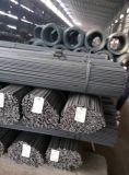 Rebar de ASTM A615 Gr40