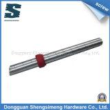 Erhöhung Schraube (industrielles Gerät)