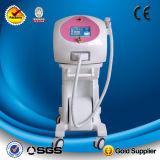 оборудование удаления волос лазера диода 810nm (медицинский ISO CE)