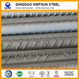 Barra de acero deformida estándar de Q195 B460/B500 GB
