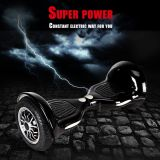 Koowheel 2 Wheel Balancing Board RC Scooter per Work Air Wheel Self Electric Skateboard