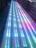 Bande indirizzabili della striscia 5050 DMX di IP68 DMX 512 RGB LED