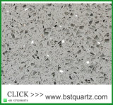 Оптовый камень кварца диаманта от Yunfu