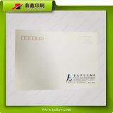 Especial Kraft Paper Envelop Procesamiento