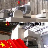 Pila Flexo máquina de impresión de película / papel / plástico