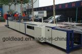 China experimentó la máquina económica de la extrusión por estirado de la nueva condición FRP