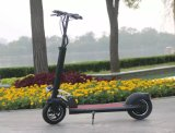 250W 2 Wheel Lithium Battery Electric Scooter Okm-201