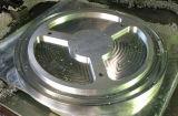 金属の高精度CNCの部品