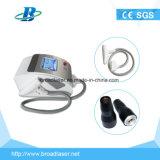 Laser caliente del ND YAG del Portable para la máquina del retiro del tatuaje
