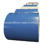Kaltgewalzte PPGI Farbe strich galvanisierte Stahlspule vor