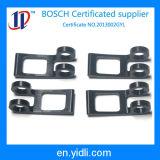 中国の製造業者からのISO標準の高精度の機械部品及び製造サービス