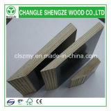Materiale da costruzione dal compensato della cassaforma della Cina