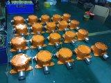 3 датчик горючего газа провода 4~20mA промышленный для CH4