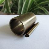 Resorte espiral plano Hl30 de la fuerza de la tira constante del acero inoxidable