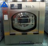 Equipo del equipo de lavadero/del extractor de la arandela
