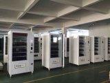 De Fabrikant van de Automaat van China