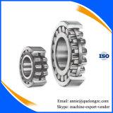 Tipo rodamiento autoalineador de la bola del rodamiento de bolitas de los rodamientos del equipo de la automatización 2211