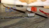 Toothbrush plástico barato da criança do hotel