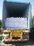 Aufbauender weicher 25kg galvanisierter verbindlicher Draht 18gauge nach Sri Lanka