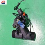 Válvula de diafragma de Assit da mola do tratamento da água