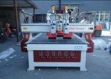 Машина маршрутизатора CNC скульптуры деревянная высекая
