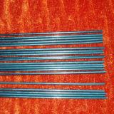 Molibdeno Roces, 99.95% molibdeno Roces, molibdeno de encargo Roces