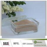 Mescolanze calde del calcestruzzo del giunto di riduzione dell'acqua di Lignosulfonate del calcio di vendita