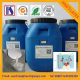 Содержание клея 50% Soild основания воды универсальноого-применим клея акриловое