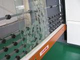 Macchina di vetro automatica piena di sabbiatura del fornitore della Cina
