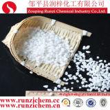 Sulfate de magnésium d'engrais de magnésium