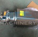 Bomba centrífuga do impulsor do fim do aço inoxidável (ACE-B-K6)