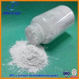 Порошок глинозема альфаы кальцинированный Al2O3