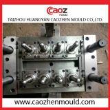 Gute Qualitätsplastikvorformling-Form in Huangyan