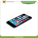 "iPhone를 위한 스크린 프로텍터 유리제 보호 피막 6 4.7 """