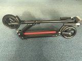 新しい大人のスクーターのフィートKickbike