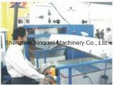 Linha de produção automática Pillow Máquina --Making Pillow completa