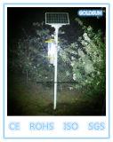 جديد تكنولوجيا اللون الأخضر شمسيّ زراعة [إينسكت/بست كنترول] قاتل مصباح