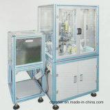 De automatische Machine van de Schroef van het Sluiten voor de Contactdoos van de Schakelaar