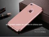 Fabrik-Soem überzogenes Mobile/Handy-Kasten für iPhone 7