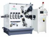 8 CNC van de as de Machine van de Rol van de Lente