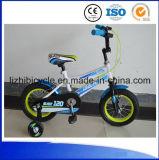Велосипед конструкции горячего сбывания новый для велосипеда малышей 2016