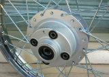 Ww-6345, Wy125, эпицентр деятельности колеса мотоцикла, тормозный барабан