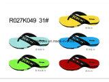 Haushalts-rutschfeste im Freienstrand-Schuhe 13