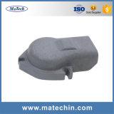 La lega di alluminio molto richiesta su ordinazione di precisione della fonderia della Cina la pressofusione