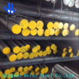 Barra rotonda dell'acciaio legato Scm440