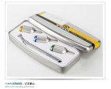 Tosi Zahn-Implantats-Gebrauch-Drehkraft-Druckknopf-Schlüssel-Typ 1: 1 Verhältnis zahnmedizinisches Handpiece