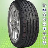 Neumático del vehículo de pasajeros del neumático del coche deportivo de UHP (245/60R18, 255/60R18, 255/70R18)