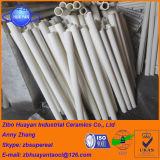 Tubo industriale dell'allumina del fornitore Al2O3 della ceramica